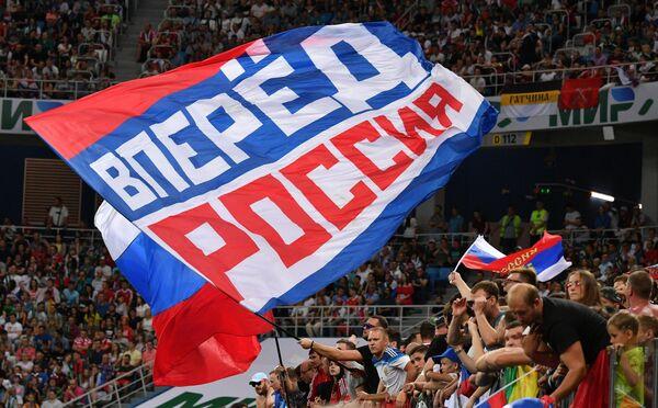 Про вечные ценности. Российский футбол вступает в новый европейский сезон