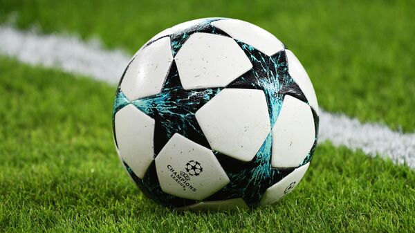 Жить спортом: Шансы России в Лиге Чемпионов и Лиге Европы
