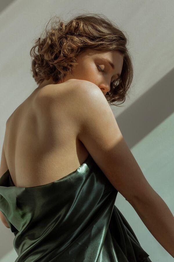 Kate Phellini. Работа финалиста конкурса фотографии EyeEm Awards 2019