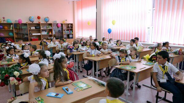 Четыре ножки школьного стула: психолог о важных функциях поведения ученика