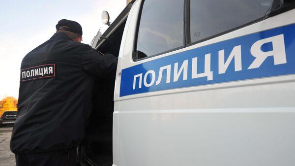 Житель Калужской области получил 19 лет за убийство ветерана