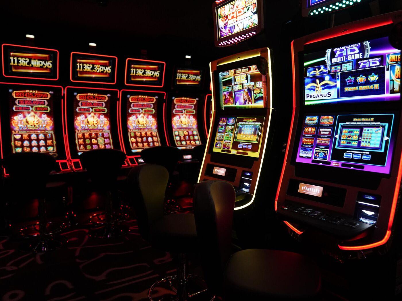 Путин игровые автоматы играть на деньги онлайн автоматы беларусь