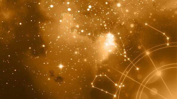 Астрология налегке: крупно повезло или чудом пронесло?