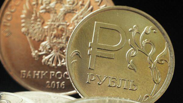 Калининградский рынок труда поддержат льготным кредитом по ставке 1%