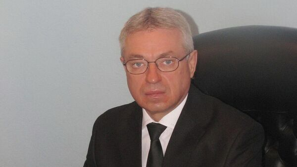 Возбуждено уголовное дело пофакту убийства экс-главы города Киселевска