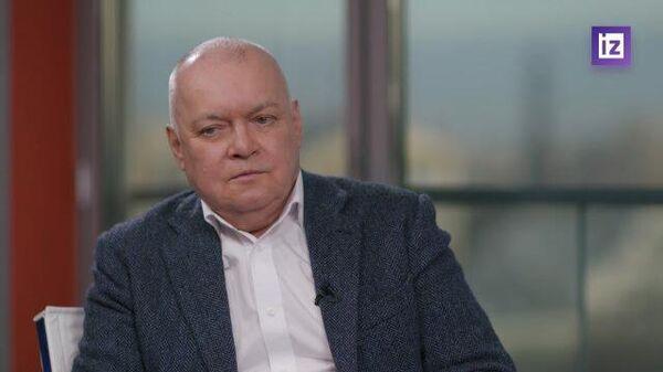 Это настоящая революция: Киселев прокомментировал законопроект о виноделии