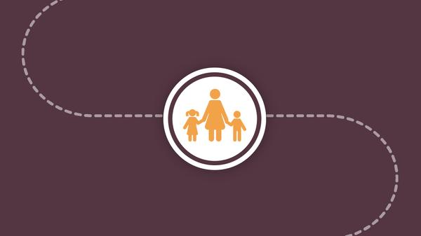 Семейный капитал: как в России поддерживают матерей и детей
