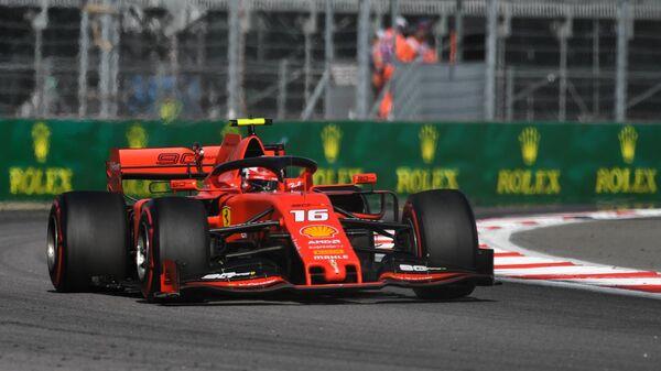 """Команды """"Ф-1"""" будут требовать от FIA деталей соглашения с """"Феррари"""""""