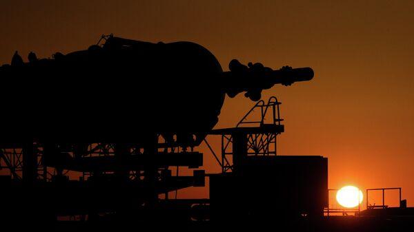 """Институт """"Роскосмоса"""" заявил о низкой окупаемости многоразовых ракет"""