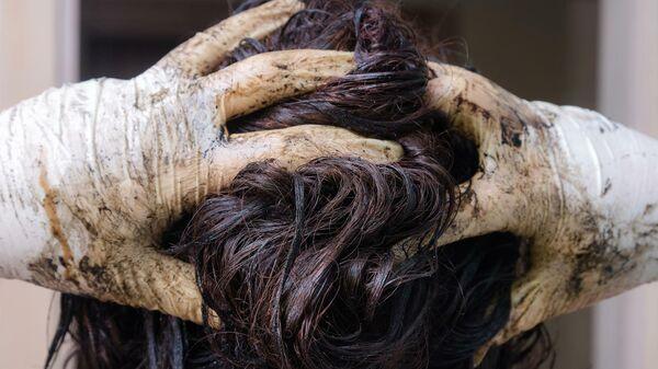 Ученые: краски для волос повышают риск рака молочной железы