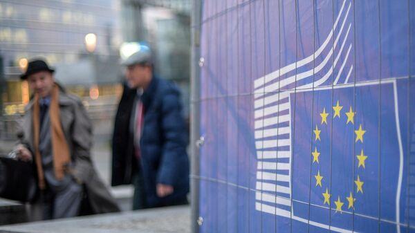 В Совфеде оценили инициативу пускать в ЕС только вакцинированных