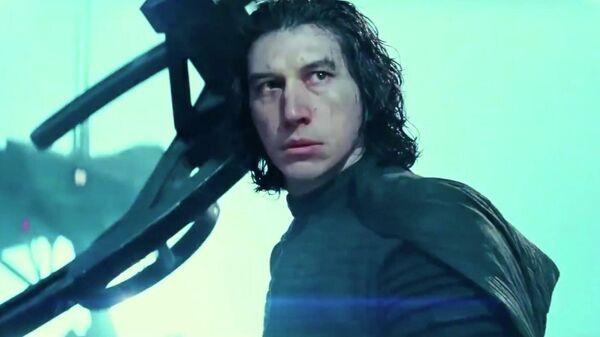 Конец трилогиям: на экраны вышли Звездные войны: Скайуокер. Восход