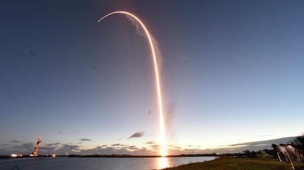 В НАСА заявили, что Starliner не будет стыковаться с МКС