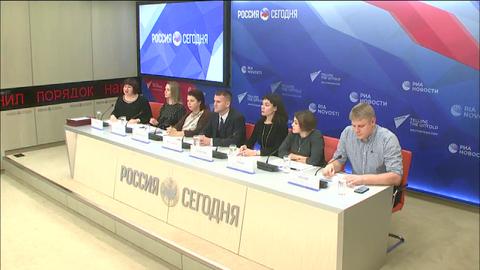 Лучшие новогодние представления Москвы 2020: результаты рейтинга