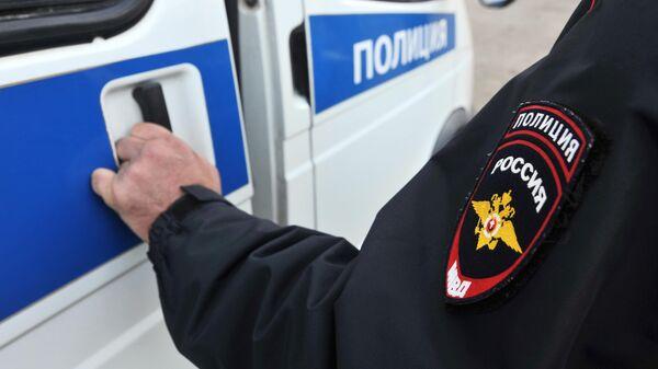 В Петербурге за незаконную обналичку задержали группу домохозяек