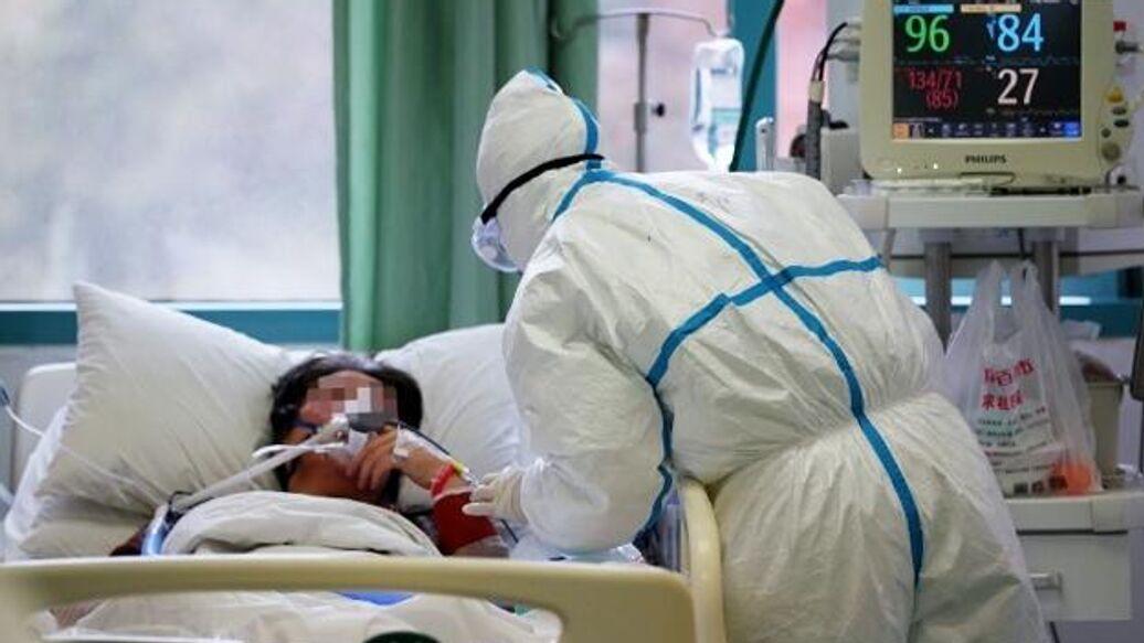 """Картинки по запросу """"испытания вакцины против коронавируса"""""""