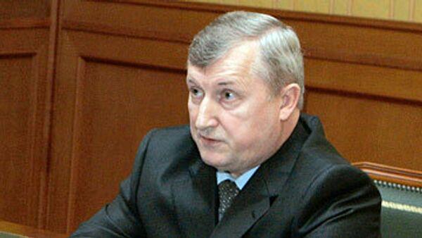 Петр Латышев