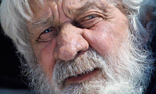 Известный российский путешественник Евгений Гвоздев погиб у берегов Италии