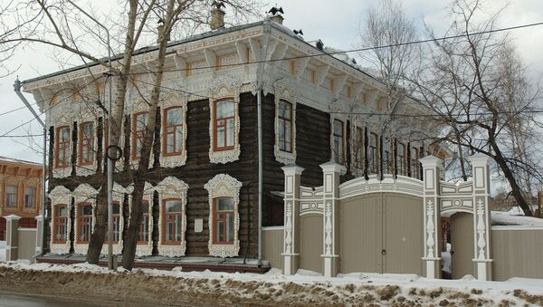 К 17.00 на выборах мэра Томска проголосовало 36,46% избирателей