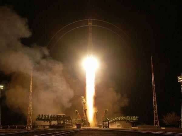 КНДР проинформировала Международную морскую организацию (ММО) о том, что запуск ее спутника связи произойдет в начале апреля