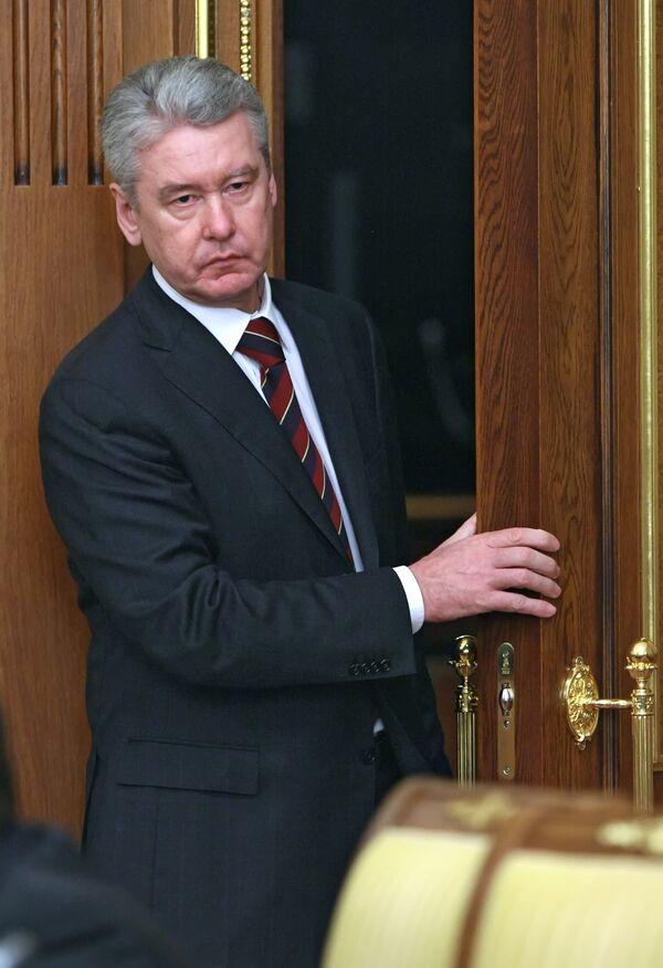 Правительство РФ в 2009 году направит около 4,5 миллиарда долларов на поддержку российской атомной отрасли, заявил в ходе форума Атомэкспо вице-премьер - руководитель аппарата правительства РФ Сергей Собянин