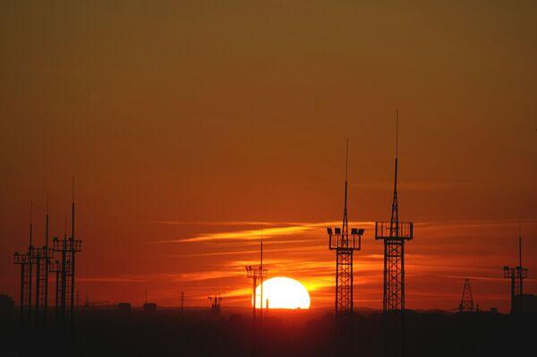 ЕК предлагает РФ юридически обязывающее сотрудничество в энергетике