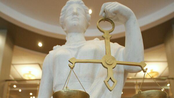 Суд рассмотрит жалобу на приговор журналисту Лурье