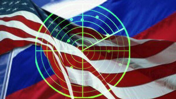 Москва считает совпадением отставку правительства Чехии во главе с Миреком Тополанеком и проблему размещения элементов американской системы ПРО США в этой стране