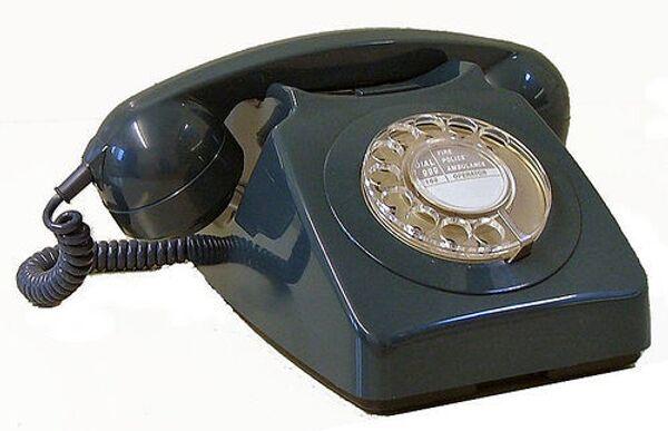 Абхазия перешла на российские телефонные коды