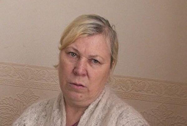 Отношения в части могли вынудить Глухова бежать – мать сержанта