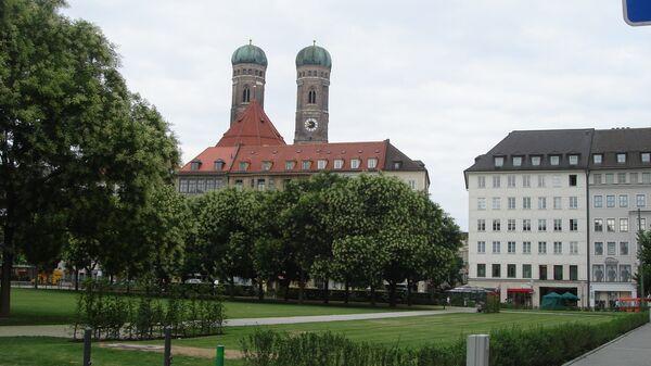 В Германии разворачивается процесс по делу Джона (Ивана) Демьянюка, которого обвиняют в причастности к массовым убийствам евреев во время Второй мировой войны в концлагере Собибор