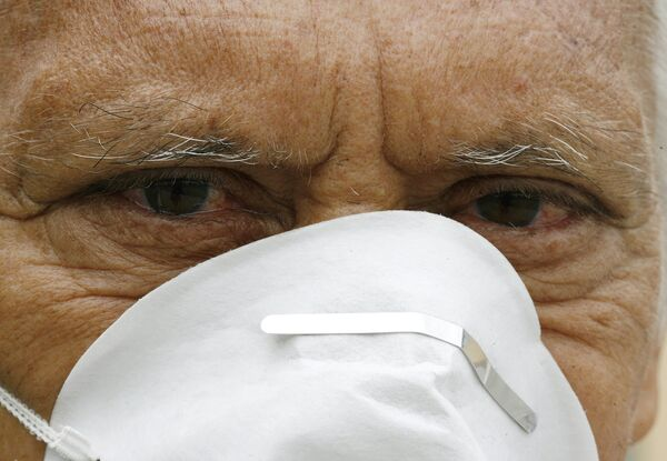 Признаки вспышки заболевания становятся менее пугающими