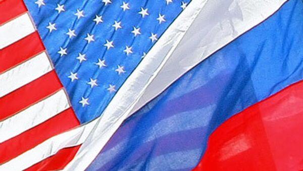 Медведев надеется. что в июле РФ и США продвинутся в переговорах