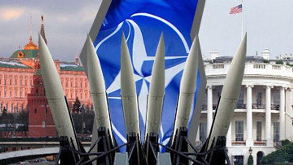 Британская газета Guardian, продолжая сотрудничество с сайтом Wikileaks, обнародовала детали стратегии НАТО по обороне Прибалтики и Польши от возможного нападения со стороны России.