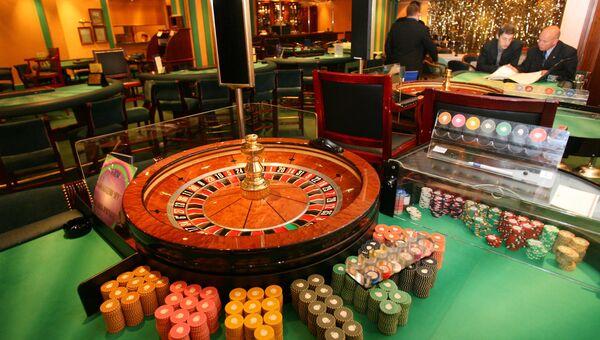 О закрытии казино игровых залов в москве деские игровые автоматы стрелялки догонялки