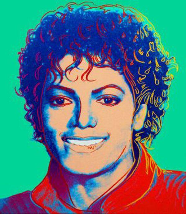 Майкл Джексон посмертно номинирован на 5 премий American Music Awards