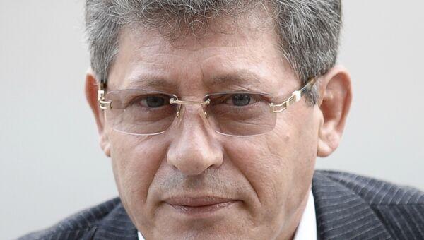 КС Молдавии примет решение об исполнении Михаем Гимпу обязанностей президента
