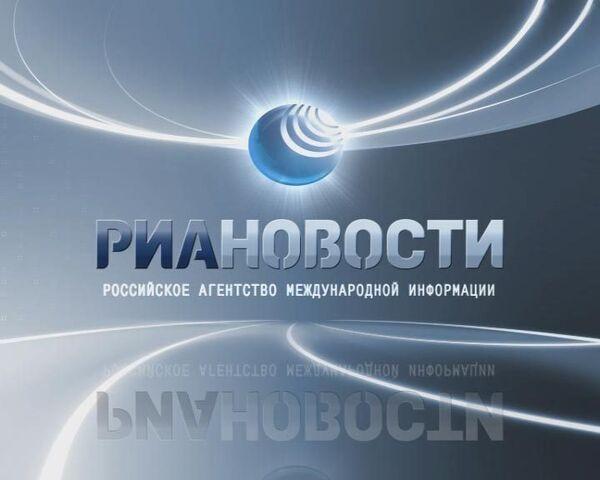 В московской школе класс закрыт на карантин из-за свиного гриппа