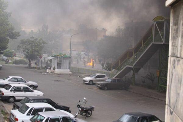 Число погибших при взрыве в Пакистане превысило 70 человек
