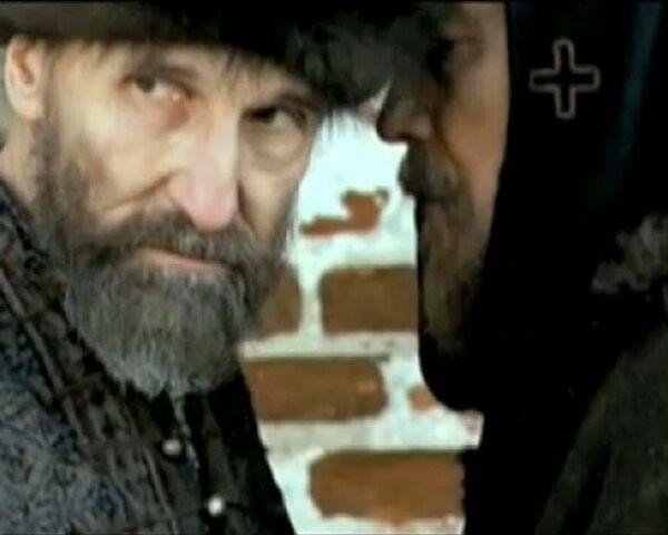 Последняя роль Янковского: в Москве прошла премьера фильма Царь
