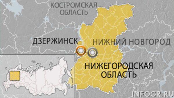 банки это картинка карта дзержинска нижегородской области время его призыва