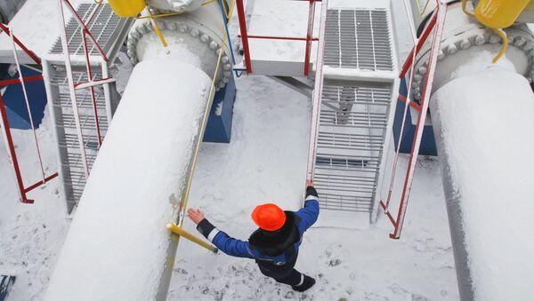 Переговоры России и Белоруссии по нефти не прерывались - Минэнерго РФ