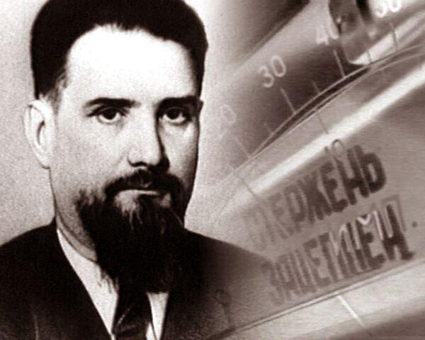 Секретная Лаборатория №2: экскурсия по первому советскому реактору
