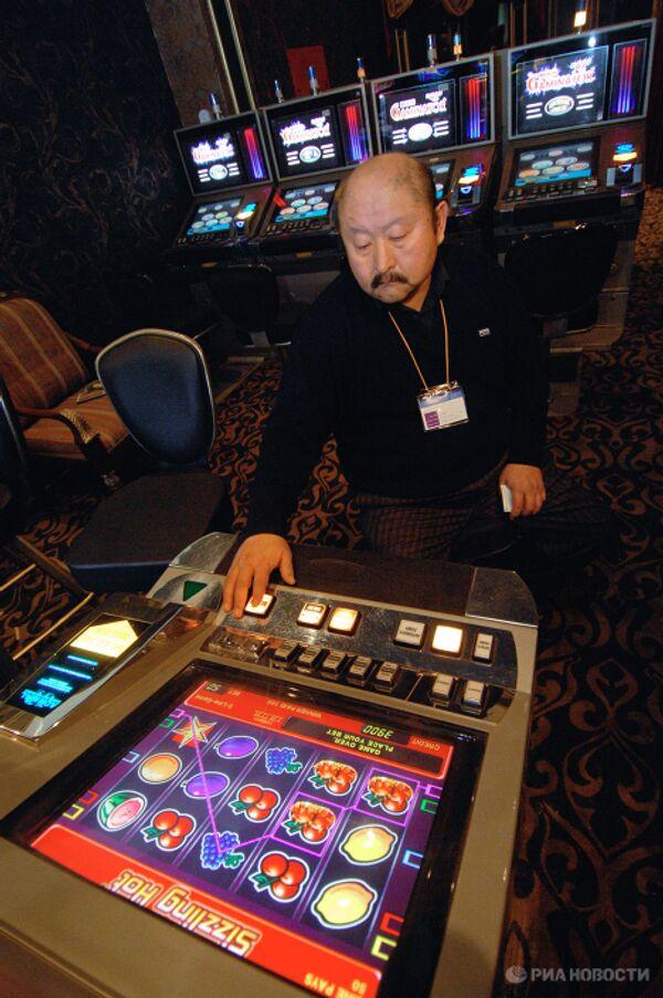 Казино оракул новости casino 888 online