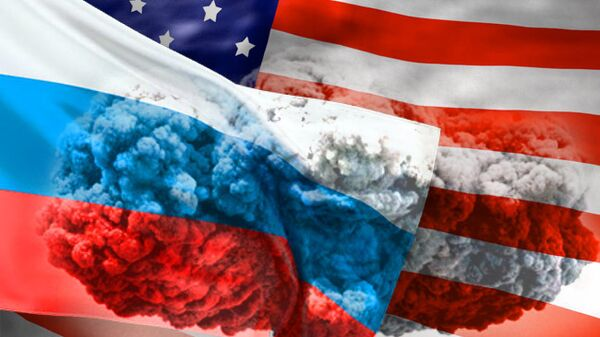 РФ потребует разъяснений от США по поводу ядерного оружия в Европе