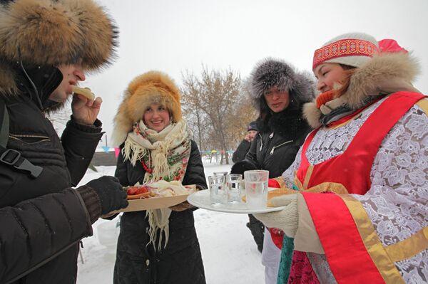 Скрытой рекламы водки в России стало в разы меньше, утверждает ФАС