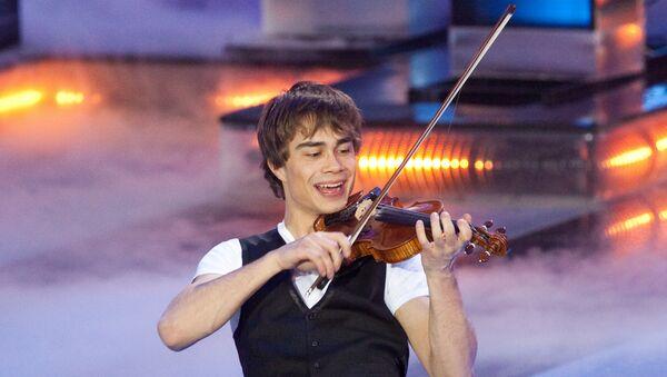 Национальный отборочный конкурс исполнителей Евровидение-2010