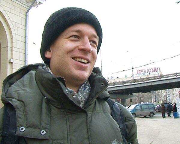 Кто такой Сергей Киров и чем он знаменит?