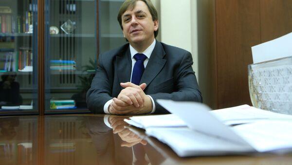 Алексей Головань. Архив