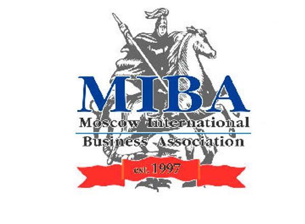 Прямые инвестиции компаний ММБА выросли в 2009 году вдвое - до $4 млрд